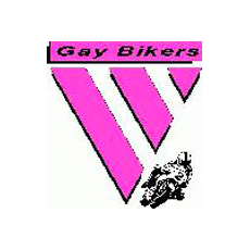 Gay Bikers de Zürich